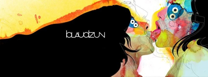 Nieuwe Single : Between A Kiss And A Sorry Goodbye / Nieuw Album : Jupiter – Blaudzun